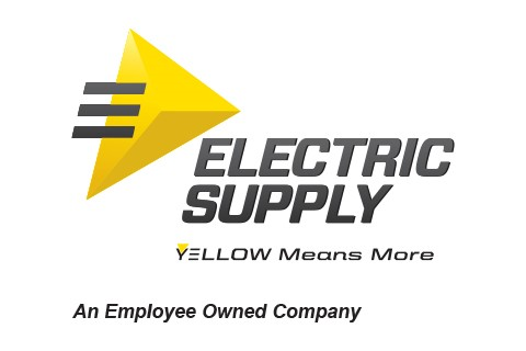 Electric Supply, Inc.