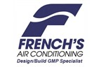 French's Air Conditioning, Inc.